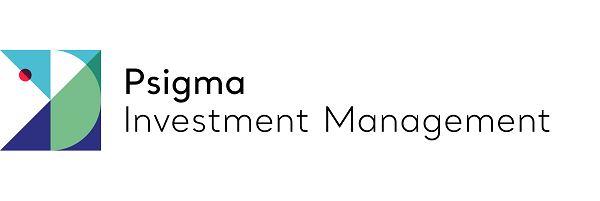 Psigma investment management assets under management list scott fidel ubs investment bank